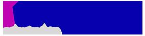 iwheels-Logo
