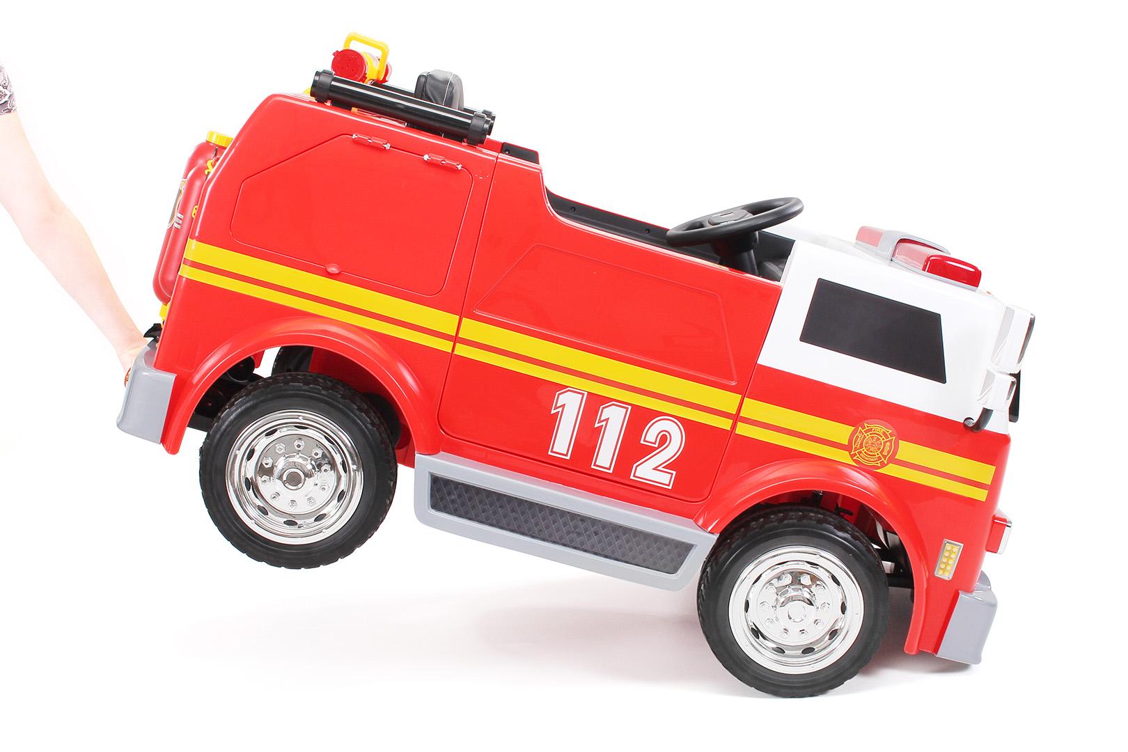 Batteriebetriebene Fahrzeuge GroßZüGig Gutschein Geschenkgutschein Kinderauto Kinderelektroauto Kinderfahrzeug Kinderfahrzeuge