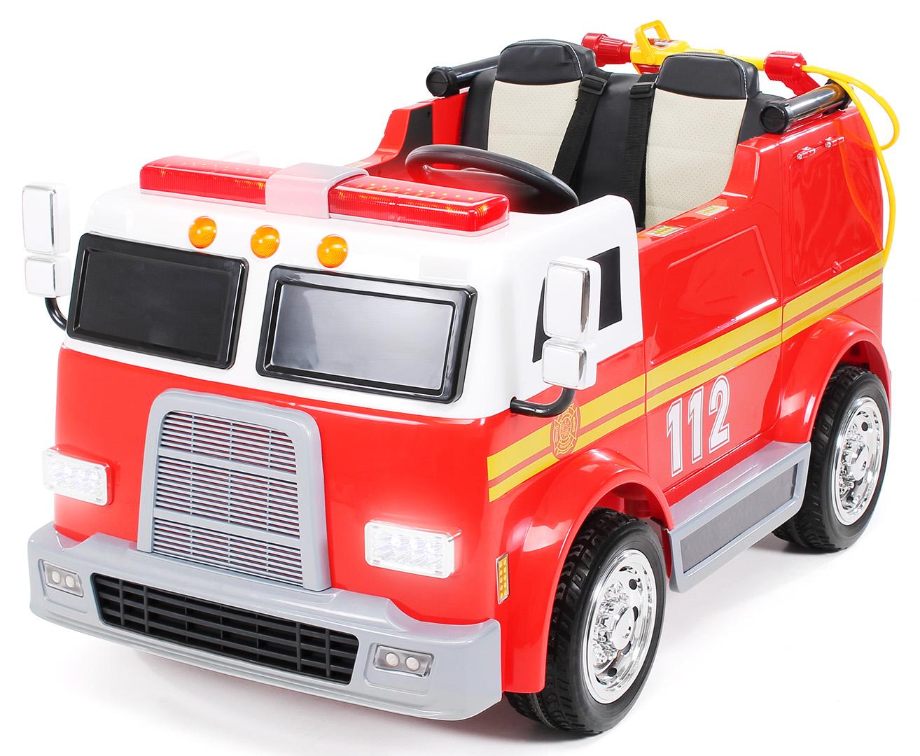 Tickets Kinderfahrzeuge Gutschein Geschenkgutschein Kinderauto Kinderelektroauto Kinderfahrzeug Elegant Im Stil