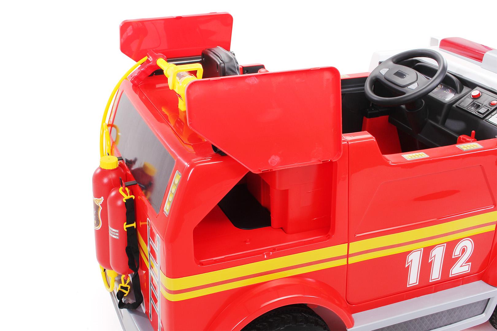 GroßZüGig Gutschein Geschenkgutschein Kinderauto Kinderelektroauto Kinderfahrzeug Kinderfahrzeuge Tickets