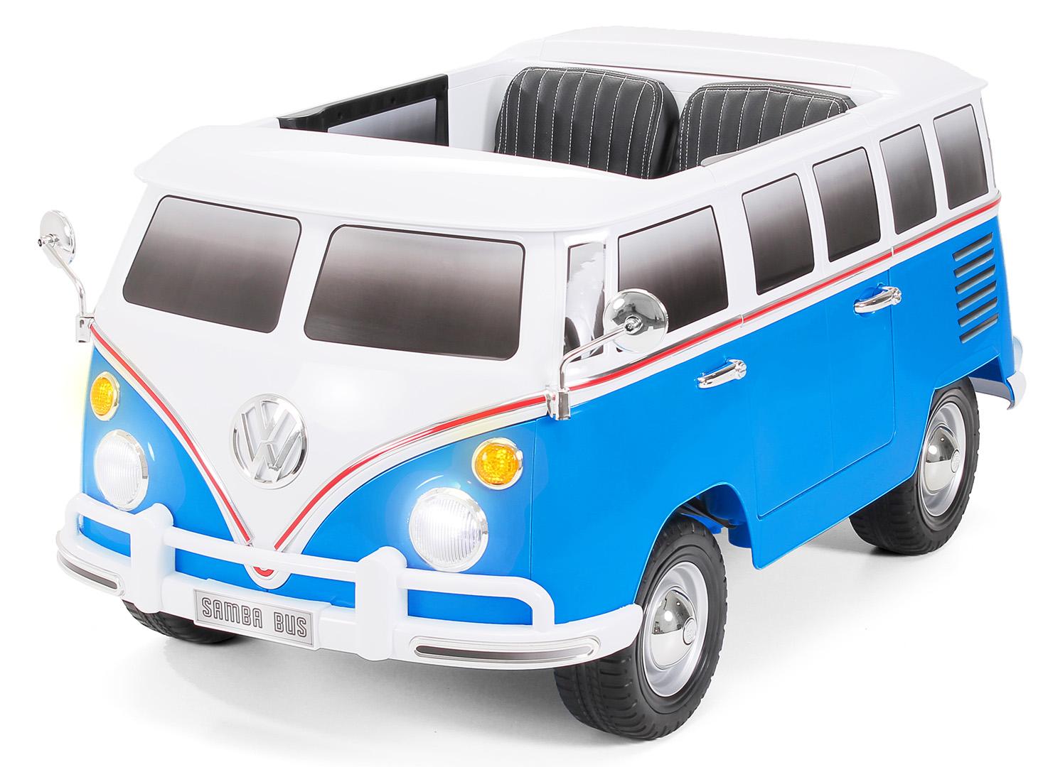 GroßZüGig Gutschein Geschenkgutschein Kinderauto Kinderelektroauto Kinderfahrzeug Gutscheine Tickets