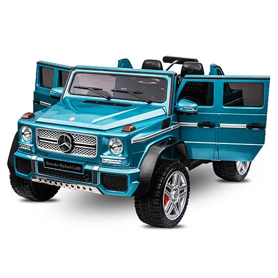 Batteriebetriebene Fahrzeuge Gutschein Geschenkgutschein Kinderauto Kinderelektroauto Kinderfahrzeug